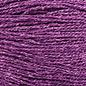 Elsebeth Lavold Silky Wool - 208 Allium