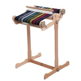 Ashford  Wheels and Looms SampleIt Loom Stand 40cm/16""