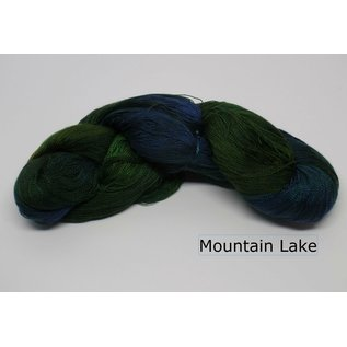 Teresa Ruch Designs Tencel 5/2 - Mountain Lake