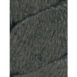 Ella Rae Cozy Alpaca Chunky - 502 Charcoal Grey