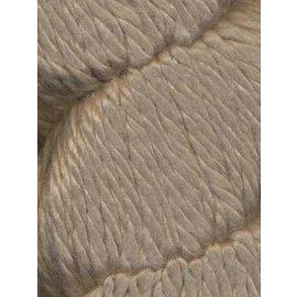 Ella Rae Cozy Alpaca Chunky - 507 Beige