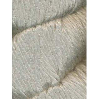 Ella Rae Cozy Alpaca Chunky - 516 Ash Grey