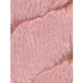 Ella Rae Cozy Alpaca Chunky - 518 Pink Rose