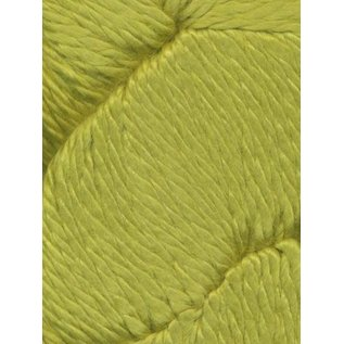 Ella Rae Cozy Alpaca Chunky - 536 Chartreuse