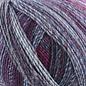 Sirdar Jewelspun Aran - 842 Nordic Noir