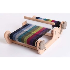 Margaret Ann McCormick Class - Weaving 103
