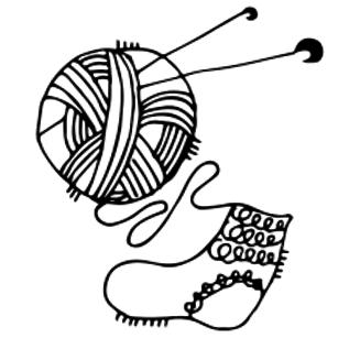 """DK """"Footie"""" Socks - Thursday, November 7th & 14th"""