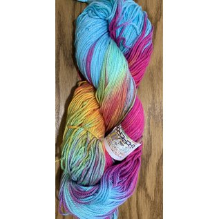 Great Adirondack Yarn Co Bamboo Cotton - Tropicana