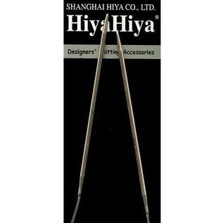 "HiyaHiya Sharp Circular 16"" US 6/4.0mm"