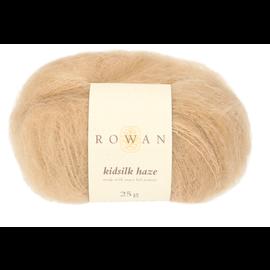 Rowan Kid Silk Haze - 686 Lustre