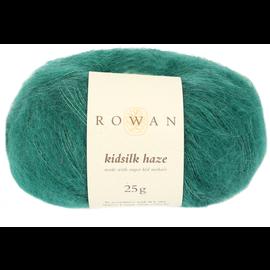 Rowan KidSilk  Haze - 00692 Gem