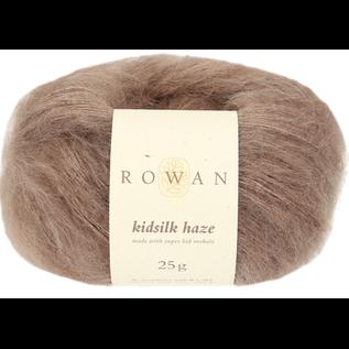 Rowan KidSilk Haze - 00689 Branch