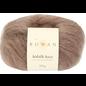 Rowan Kid Silk Haze - 00689 Branch