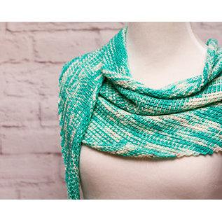 Tunisian Crochet January 7 & 14 @ 10:30 AM