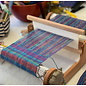 Weaving 102 - January 14 @ 10:30 AM