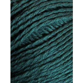 Elsebeth Lavold Hempathy - 028 Blue Pine Green