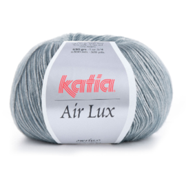 Katia Air Lux - 60 Light Blue
