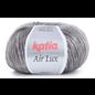 Katia Air Lux - 69 Silver