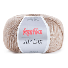 Katia Air Lux - 71 Camel