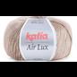 Katia Air Lux - 71 Camel