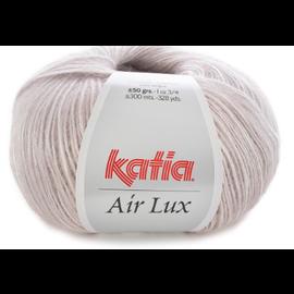Katia Air Lux - 78 Pearl