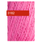Plymouth Anne - Hot Pink 3182