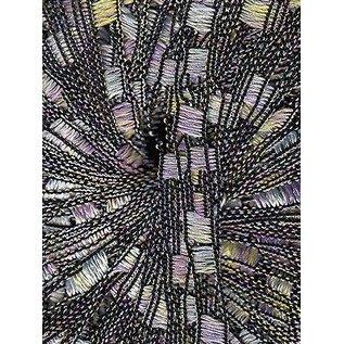 EuroYarns Athena - 29 Nebula Ladder Thread