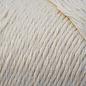 Brown Sheep Synchrony - 01 Babys Breath