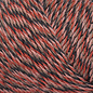 Brown Sheep Wildfoote Sock - 09 Mums