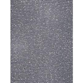 Lana Gatto Paillettes - 8603 Silver