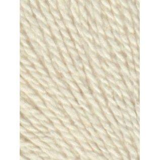 Elsebeth Lavold Silky Wool - 001 Chalk