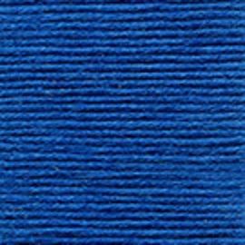 Sirdar Baby Bamboo DK - Blue Jay