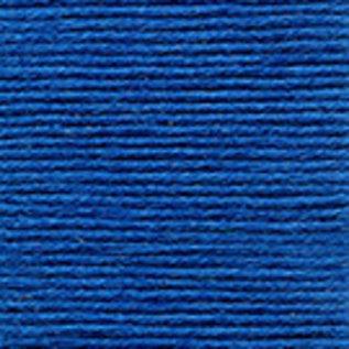 Sirdar Baby Bamboo DK - 087 Blue Jay