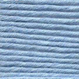 Sirdar Baby Bamboo DK - Bobbi Blue