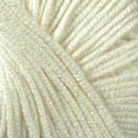 Sirdar Baby Bamboo DK - Cream