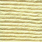 Sirdar Baby Bamboo DK - 116 Lemonade
