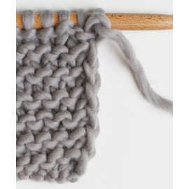 Knitters Knowledge 3 - Over the Edge Feb 6th @ 2:00 PM