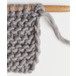 Over the Edge  - A Knitter's Knowledge Workshop Feb 6th @ 2:00 PM