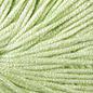 Sirdar Baby Bamboo DK - 133 Willow