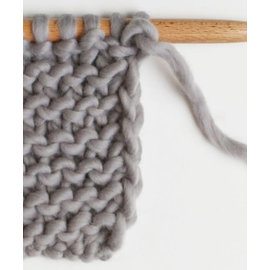 Class - Knitters Knowledge 3 - Over the Edge Mar 19th @ 2:00 PM