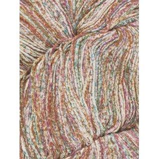 Ella Rae Rustic Silk - 12 Borealis