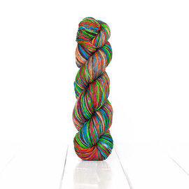 Urth Papillon Shawl Kit - 3009 + 3056