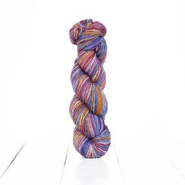 Urth Papillon Shawl Kit - 3017 + 3060