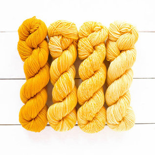 Urth Merino Gradient Kit - 802