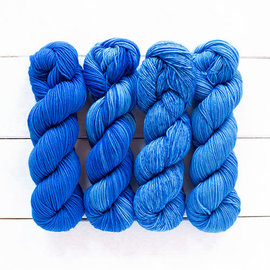 Urth Merino Gradient Kit - 805