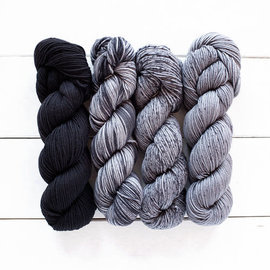 Urth Merino Gradient Kit - 806