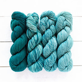 Urth Merino Gradient Kit - 807