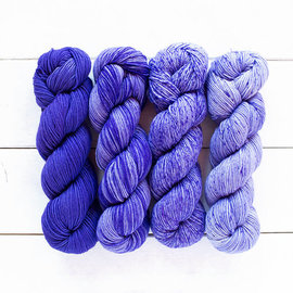 Urth Merino Gradient Kit - 808