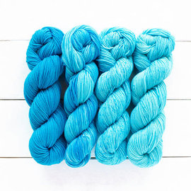 Urth Merino Gradient Kit - 809