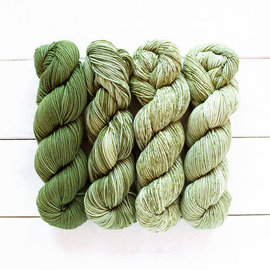 Urth Merino Gradient Kit - 811